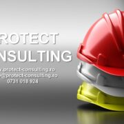 protect-consulting-blog-0