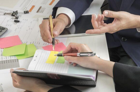 protect-consulting-curs-Control-managerial-intern-audit-intern-si-asigurarea-calitatii-serviciilor-publice