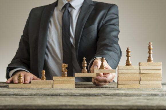 protect-consulting-curs-Managementul-administratiei-publice
