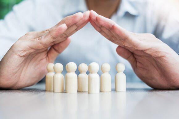 protect-consulting-curs-Managementul-resurselor-umane-salarizarea-personalului-din-sectorul-public