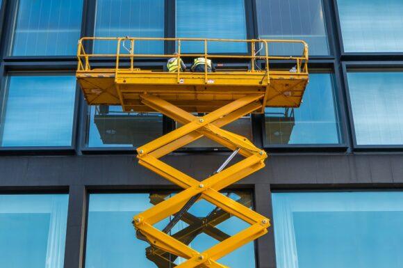 protect-consulting-curs-Responsabil-cu-supravegherea-lucrarilor-la-instalatiile-de-ridicat-RSL-IP