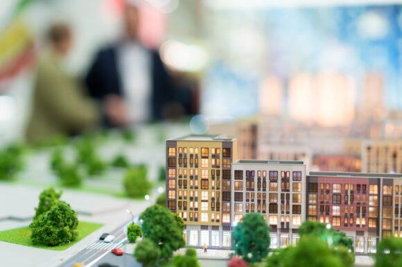 protect-consulting-curs-Urbanism-amenajarea-teritoriului-si-disciplina-in-constructii