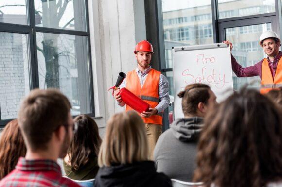 protect-consulting-curs-cadru-tehnic-cu-atributii-in-domeniul-prevenirii-si-stingerii-incendiilor