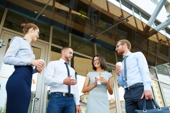 protect-consulting-curs-comunicare-relatii-publice