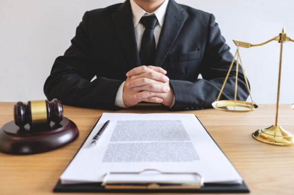 protect-consulting-curs-legalitate-acte