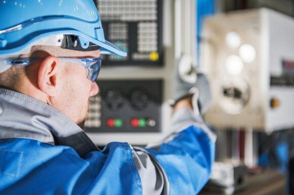 protect-consulting-curs-operator-responsabil-cu-supravegherea-si-verificarea-tehnica-a-instalatiilor