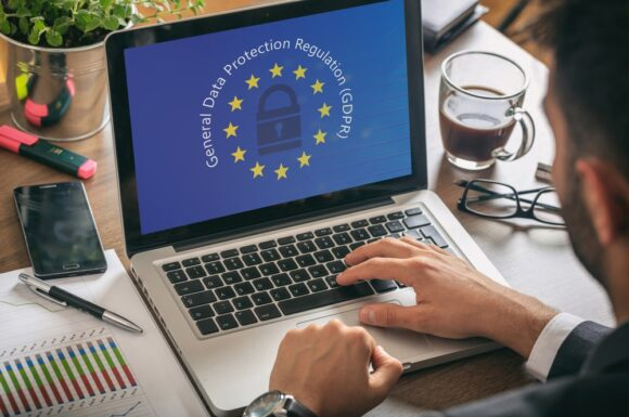 protect-consulting-curs-protectia-datelor-personale-GDPR