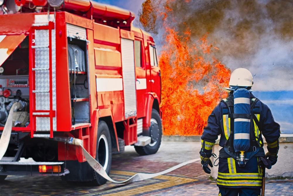 protect-consulting-servicii-situatii-urgenta-1